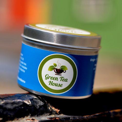 matcha tea dublin where to buy